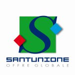 Offre globale by Santunione